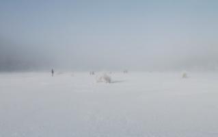 Бесконечная зима