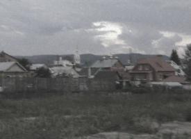 Фёдоровка.