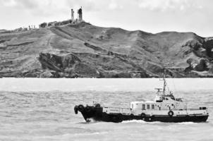 крымский маяк
