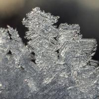 Ледяная фантазия