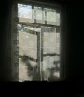 Окно в детство...