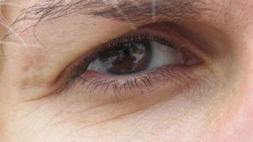 Я тебя вижу