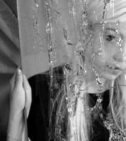 """""""...время плавить зеркала..."""""""