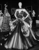 Финтифлюшки Haute Couture