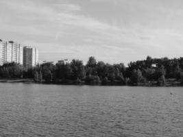 Жить в городе Модно)