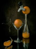 orange+