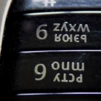 Девятая кнопка