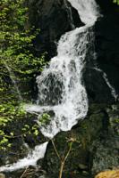 Величие природы