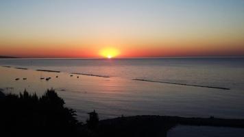 Солнце с Востока
