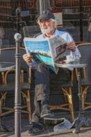 Утренняя газета
