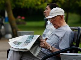 Привычка к чтению