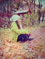 Осенний релакс