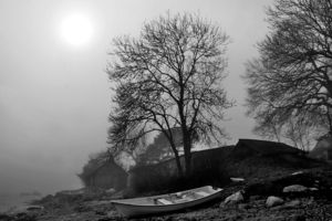 приморский хуторок