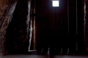 Не закрывайте дверь надежде