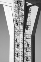 Движение по вертикали