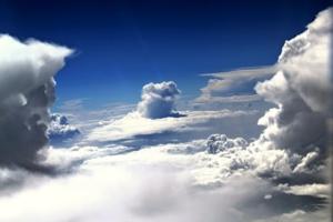 """""""Мы летим на высоте 10 000м..."""""""
