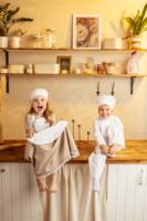 Однажды на кухне