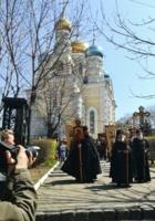 Покровский храм г.Владивосток