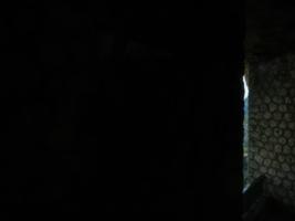 В Вердонском тоннеле