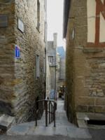 Где-то в Бретани...