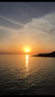 Македонское солнце.