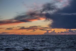 Балтийское небо