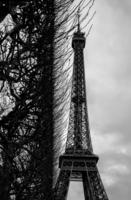 Ресницы Парижа