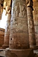 Величие прошлого..( Египет)