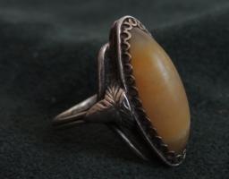 Бабушкино кольцо