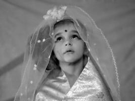 """""""невеста из Калькутты"""""""