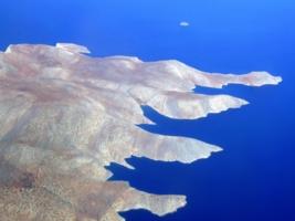 Чудо- остров в тридевятом