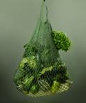 Полезный зелёный