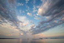 Курс >>> Облака