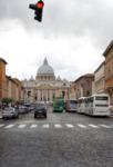 «Все дороги ведут в Рим»