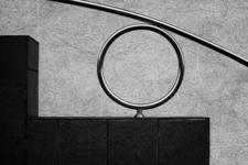 Метафизика архитектуры