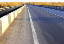 Через мост в бесконечность