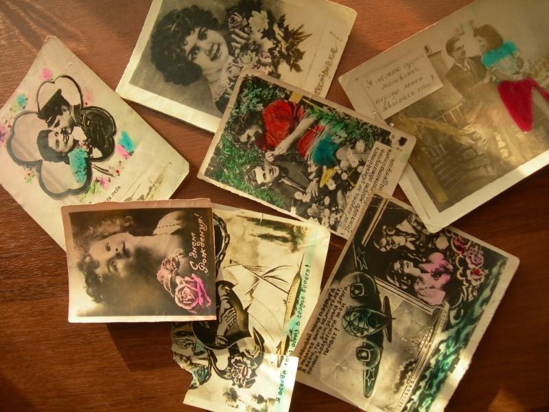 Открытка марта, день рождения почтовой открытки 1 октября картинки