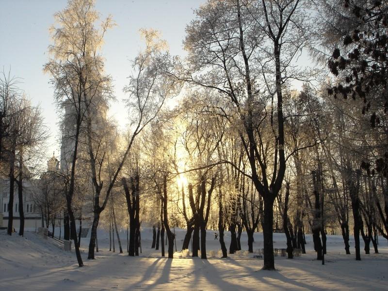 Зимняя фотосессия модели натальи из москвы росписи это