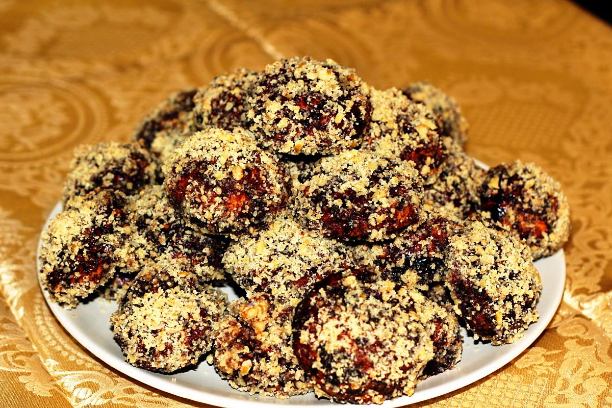 Салаты из листьев салата рецепты с фото эустома