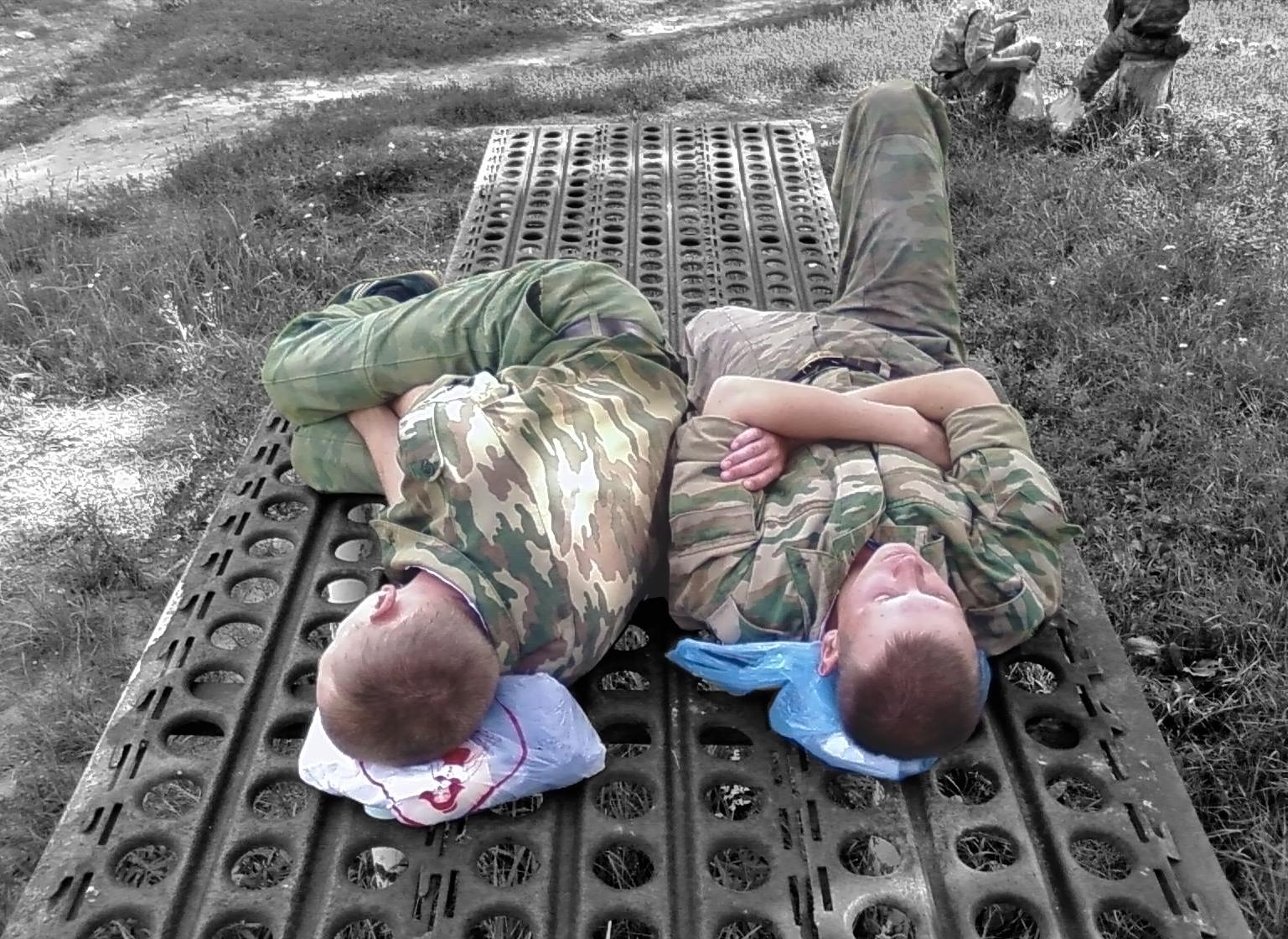 мама солдата картинки смешные центр лаваша положить