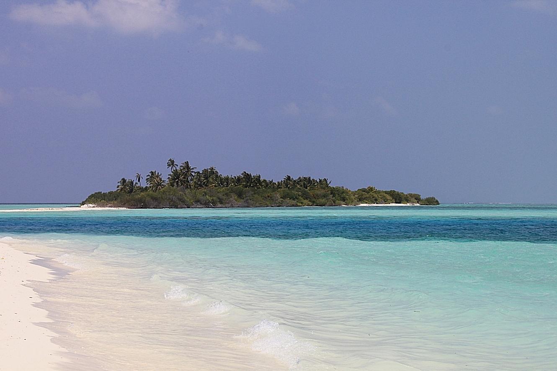 Картинки хочу туда необитаемый остров, своими