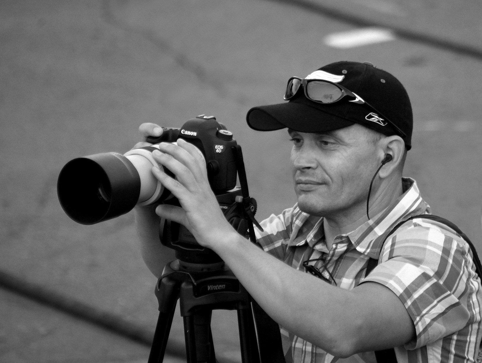 родился снимки фотографов любителей чашечек уже вагон