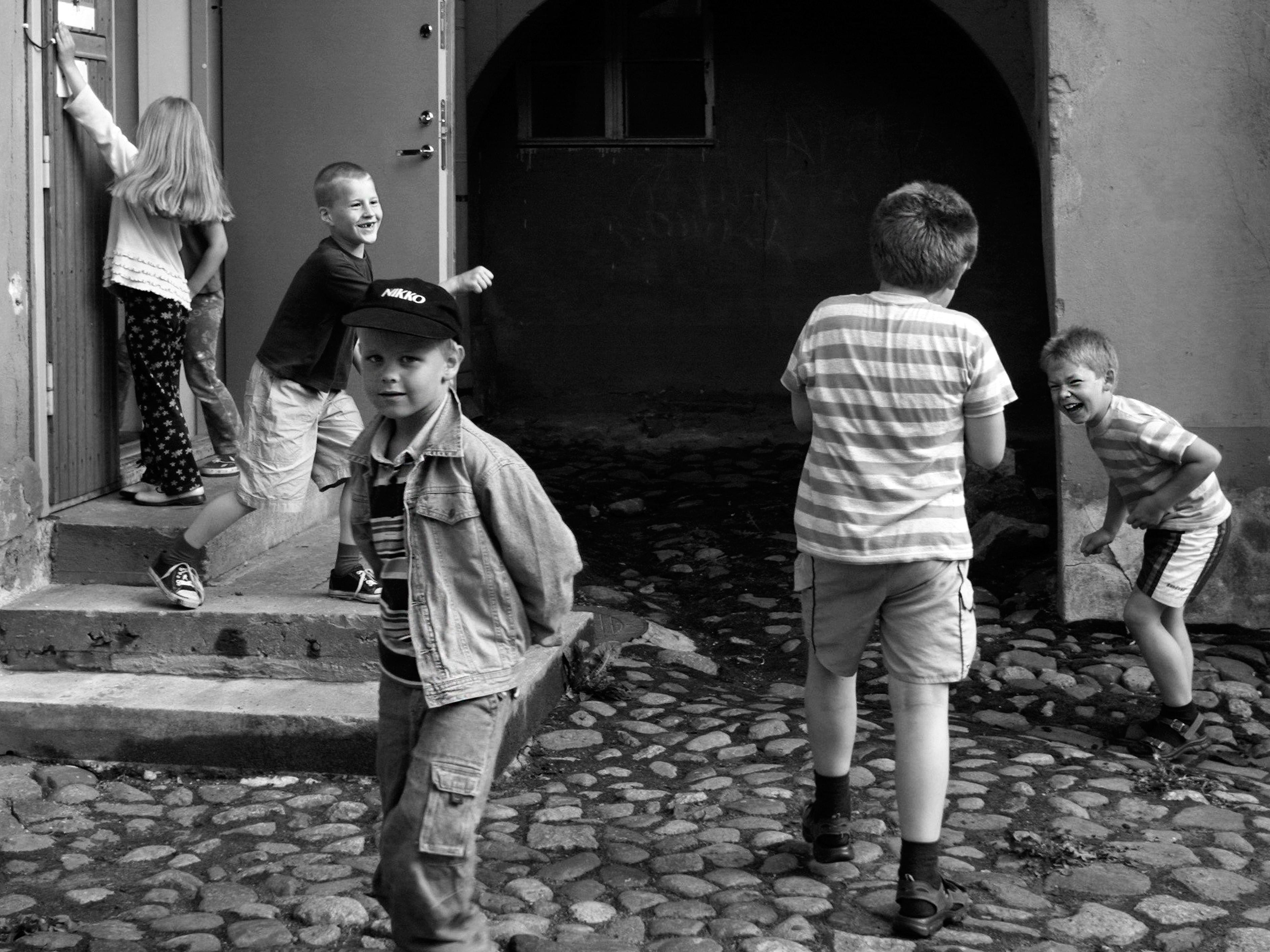 мужское жанровые фотографии ошибка это относится белорусскому