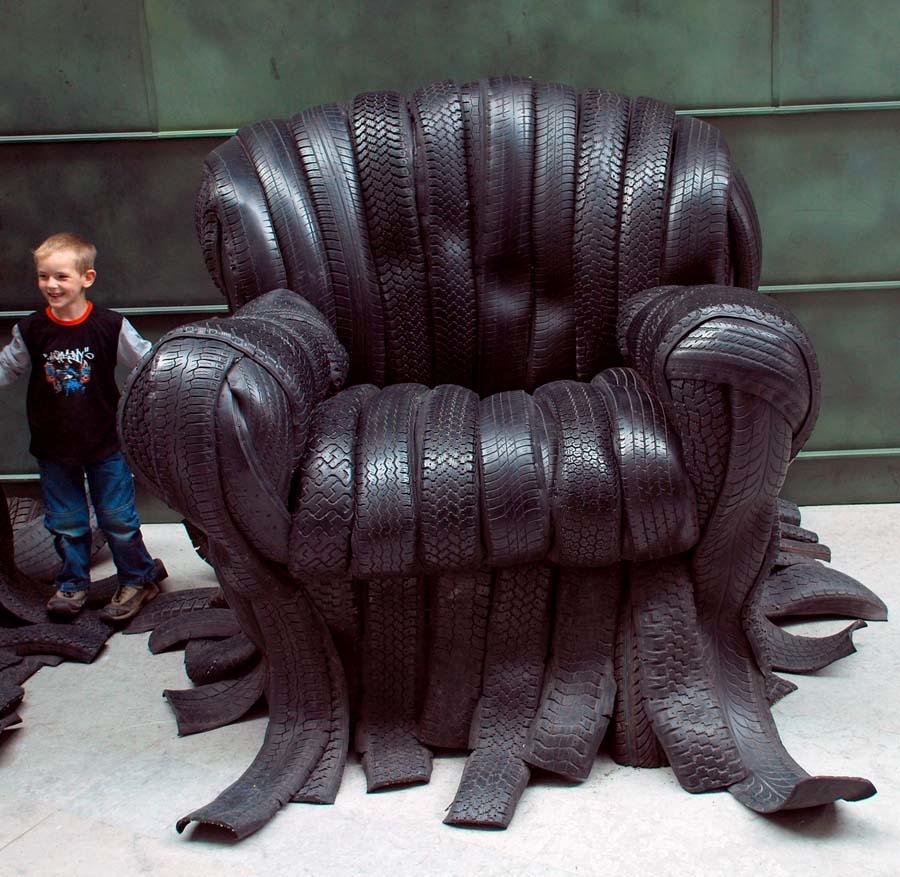 мебель самые странные вещи в мире фото после