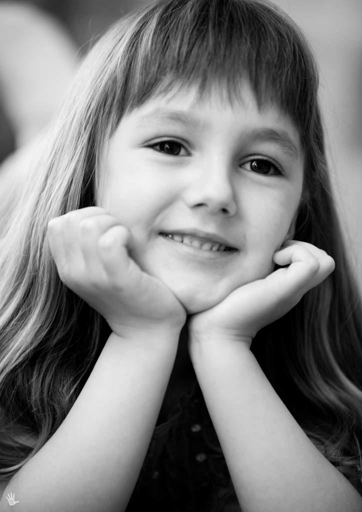 фотоконкурс от улыбки станет когда просто