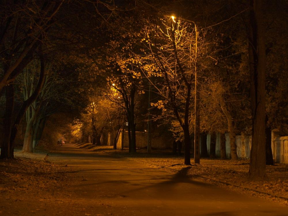 ночь холодна фото таблетки