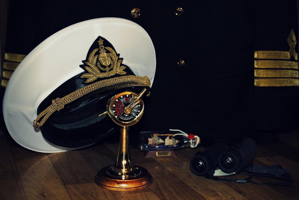 Гелик днем, открытки с днем рождения капитана дальнего плавания