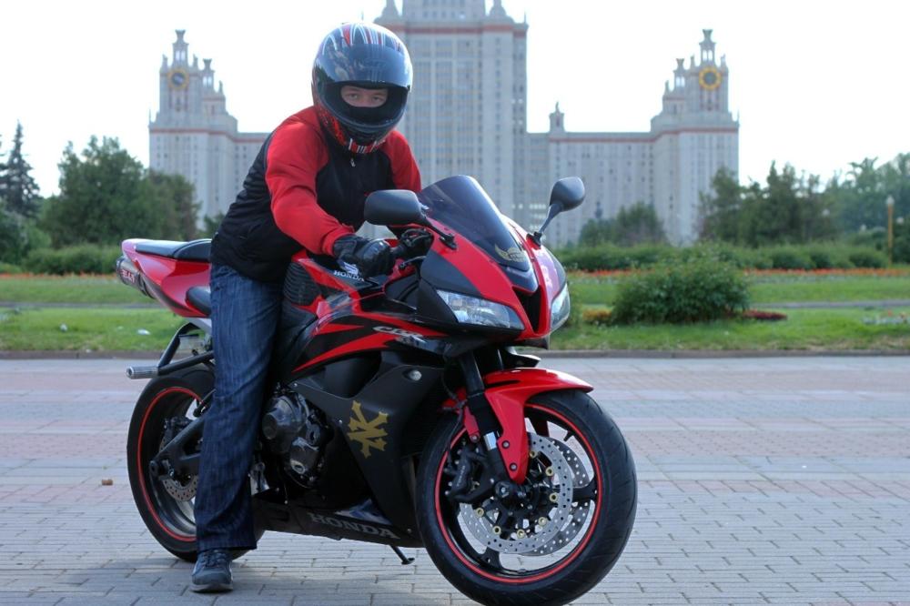 Картинки на мотоциклах парни, андрея