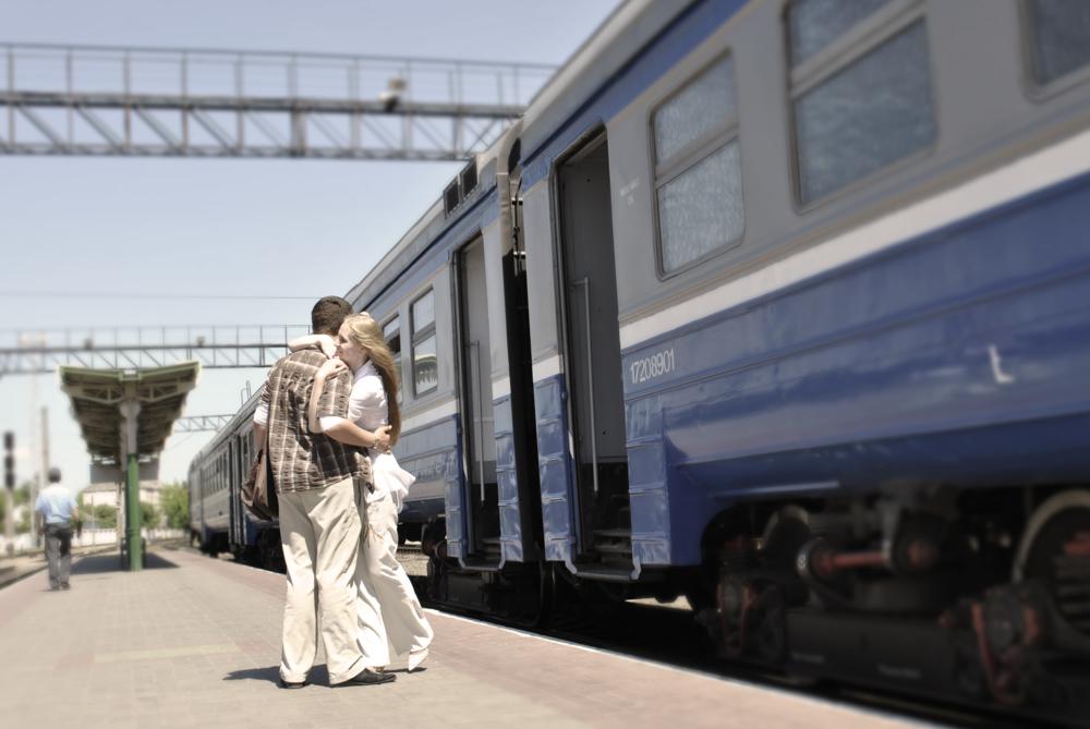 картинки навстречу поезду знаете, как поменять