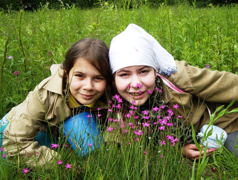 выбор влияет конкурс фотографии с детьми схему распайки